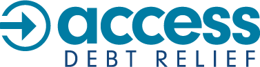 Access Debt Relief
