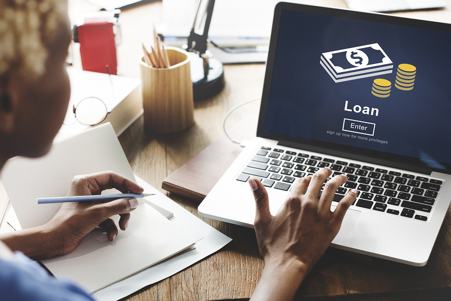 Types of Loans : The Basics