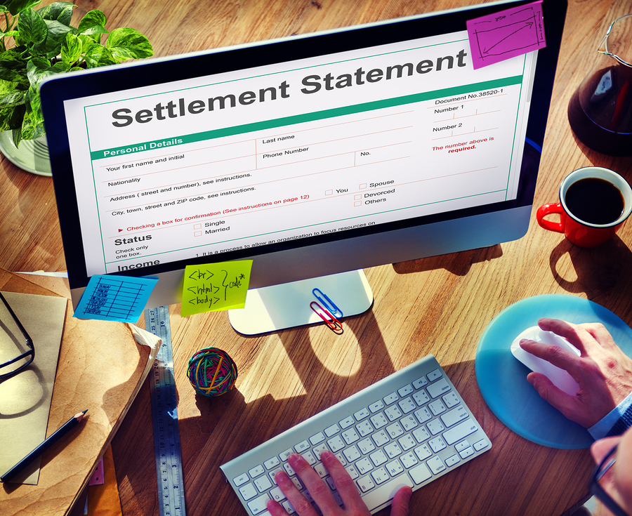Debt Settlement vs. Debt Consolidation