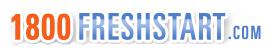 1-800-FreshStart