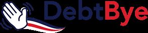 DebtBye